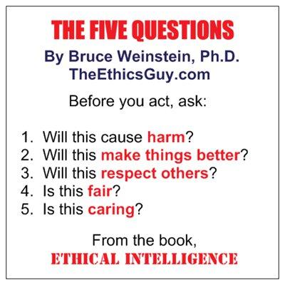 ethicalintelligence
